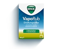Wick-de_VapoRub-Shelf