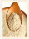 Psyllium: The Super Fiber in Metamucil