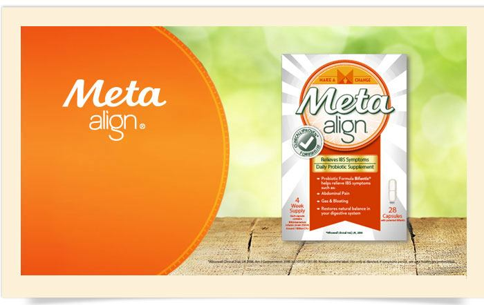 See all products from Meta wellness.