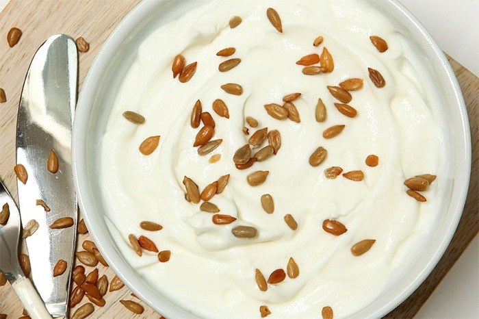 Meta Align probiotics differ to those in yogurts