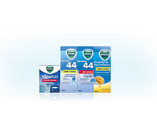 products_for_cough_relief