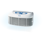 VICKS CLEANAIR AIR PURIFIER (V-9071)