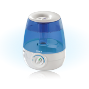 VICKS COOL MIST HUMIDIFIER (VUL460E)