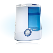 VICKS WARM MIST HUMIDIFIER (VH750)
