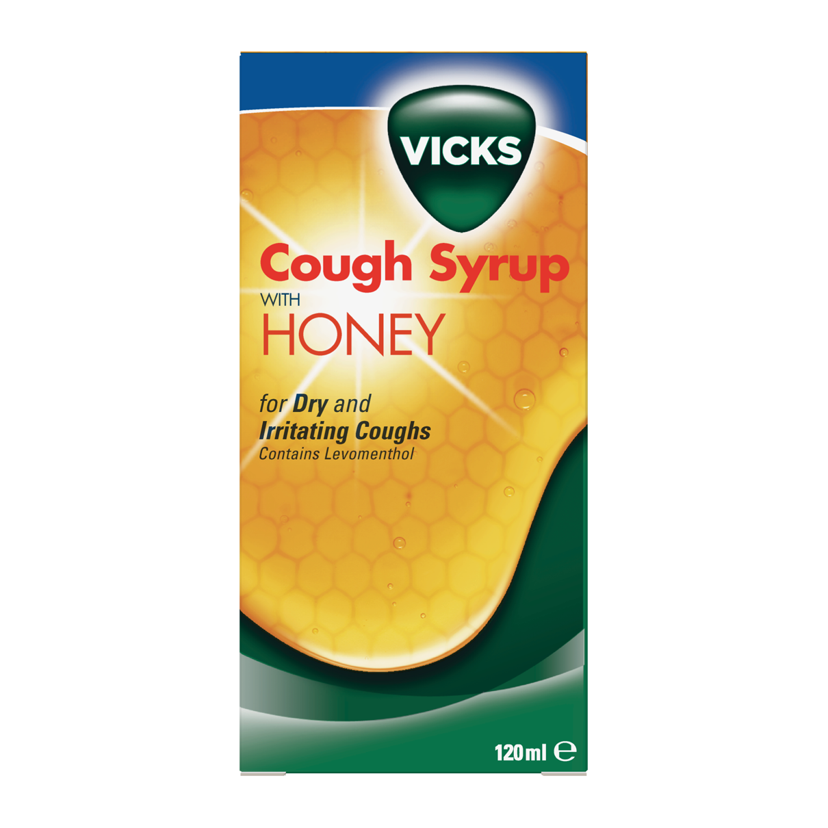 What are cough pills? 58
