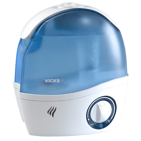 vicks mini cool mist humidifier vicks. Black Bedroom Furniture Sets. Home Design Ideas