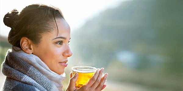 3 Smart Ways to Survive the Cold and Flu Season